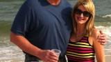 Kevin & Ginger Ogle - Orange Beach, Alabama
