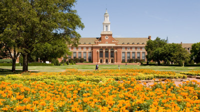 OSU administrators discuss diversity & inclusion