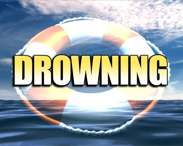 drowning graphic