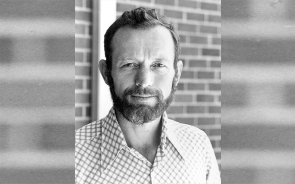 Blessed Stanley Rother