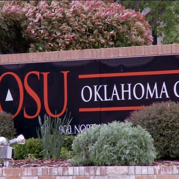 OSU-OKC