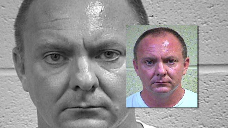 Oswego man accused of threatening to kill tollway board