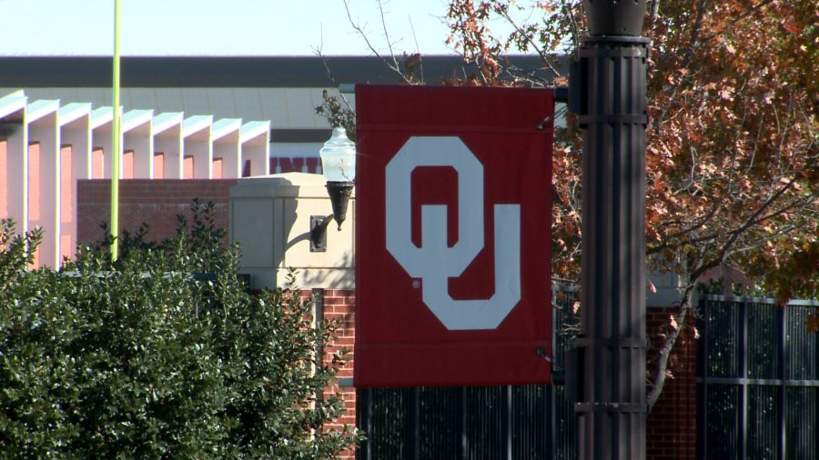 OU announces calendar changes for fall, spring semesters | KFOR