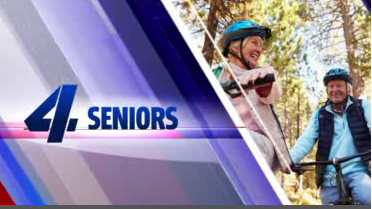 4 seniors graphic