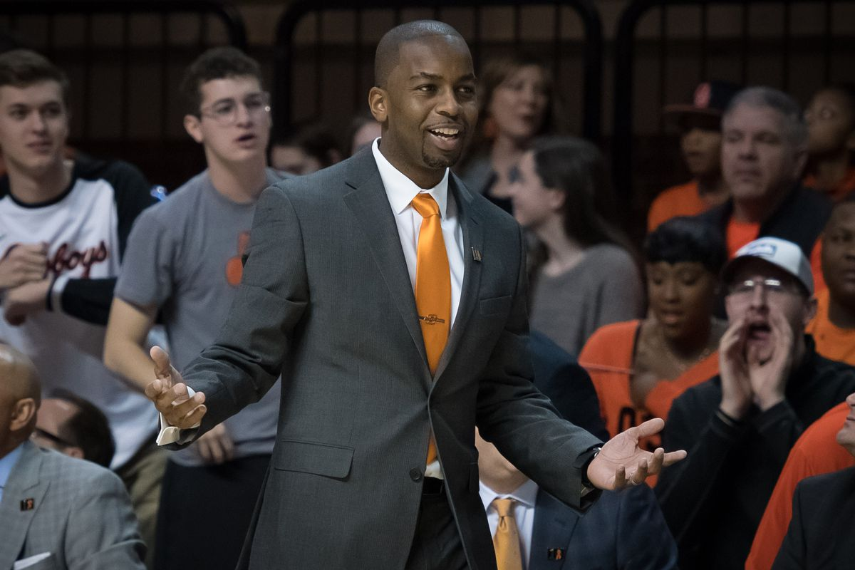 Cowboys Cruise in Home Opener vs. Texas Southern