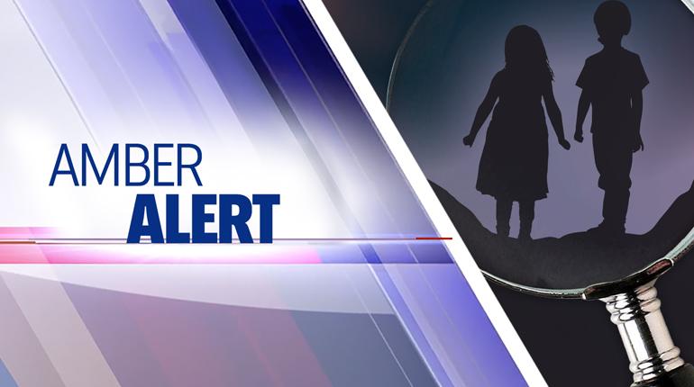 Amber Alert Canceled 18 Month Old Girl Found Safe Kfor Com Oklahoma City
