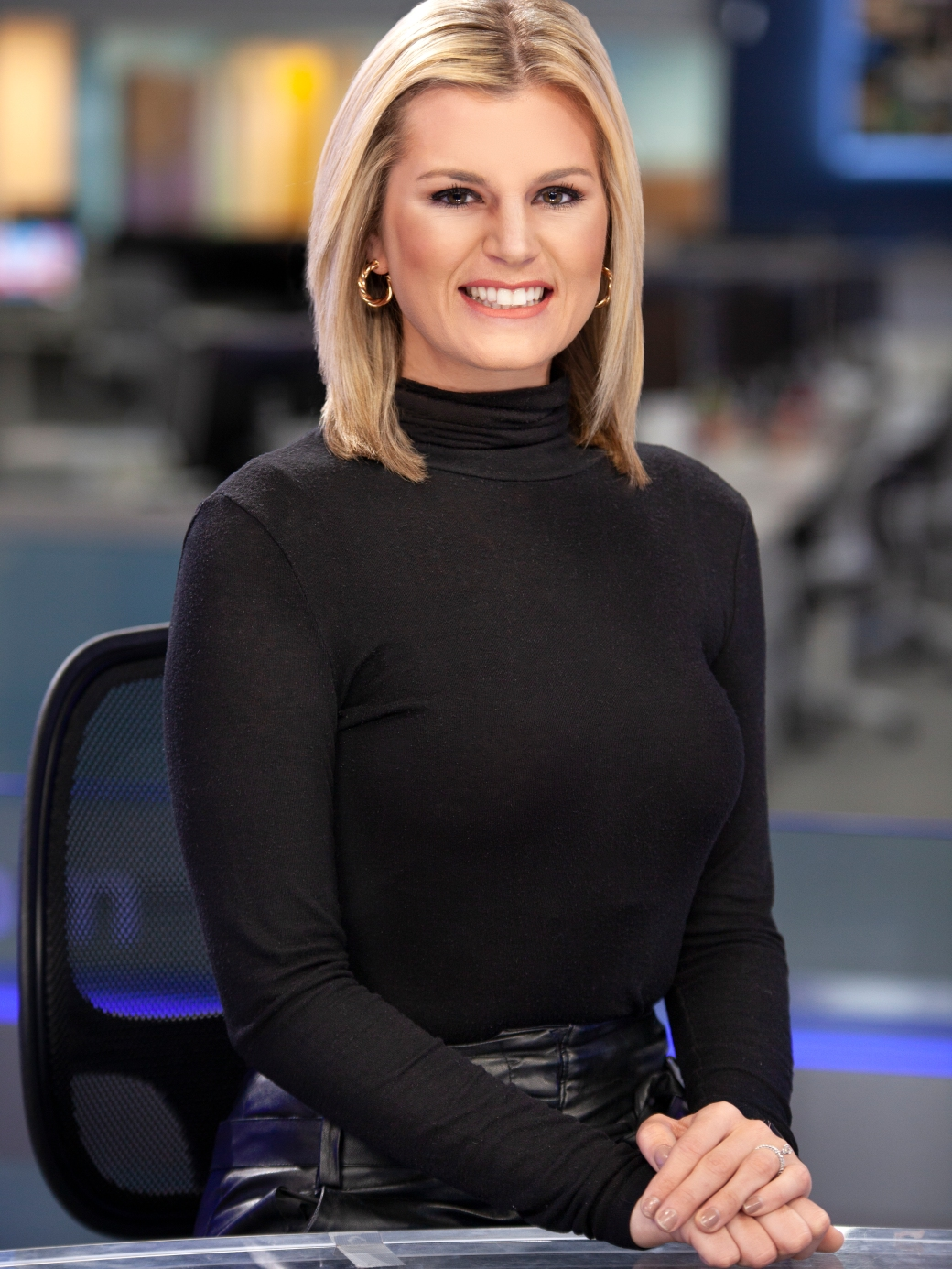 Image of Jessica Bruno