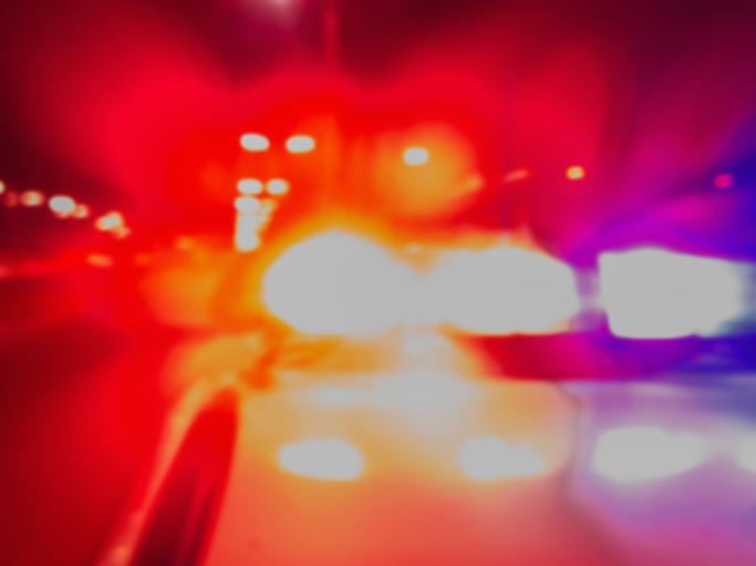 Davis man dies in Murray County ATV crash, passenger in critical condition