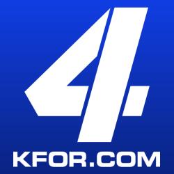 KFOR.com Oklahoma City