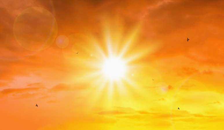 Heat Safety Tips To Help Seniors Thrive During The State S Seasonal Temperature Spikes Kfor Com Oklahoma City
