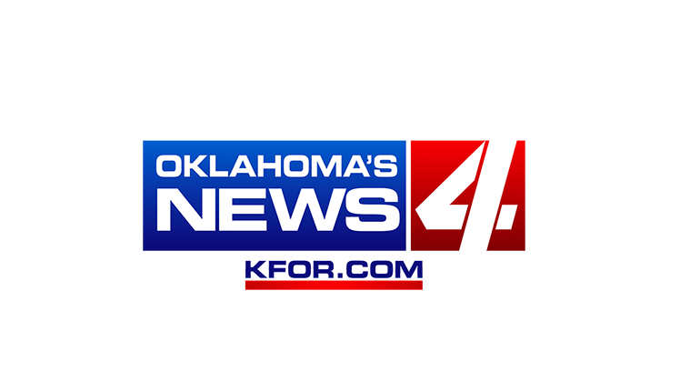 picture of the KFOR logo