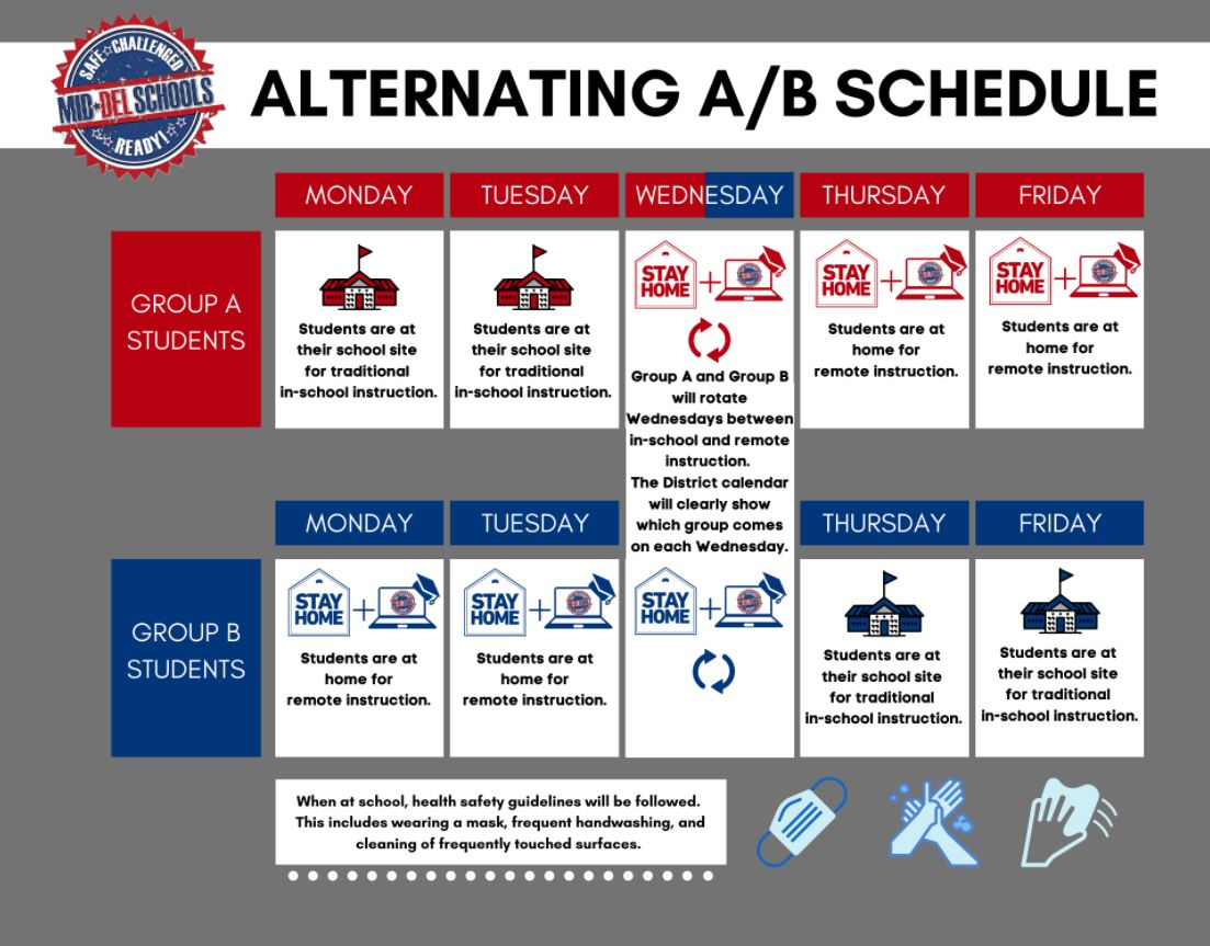 Mid-Del-Alternating-schedule