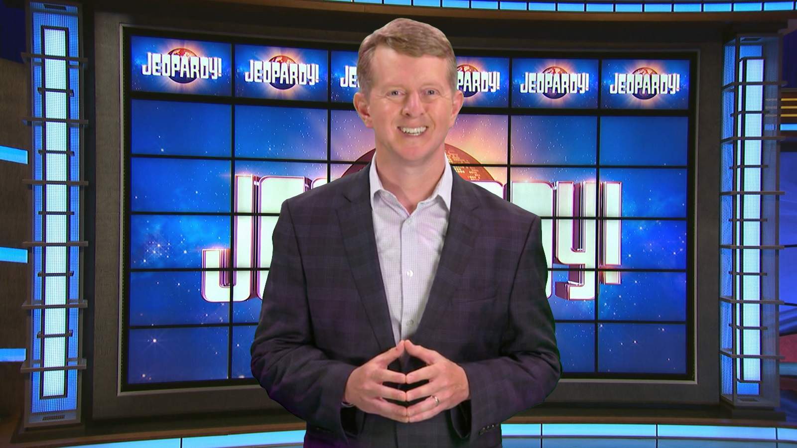 picture of ken jennings