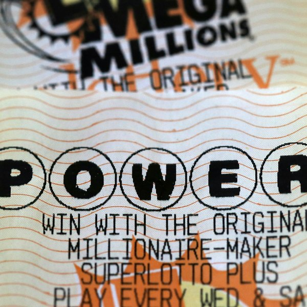 "OKLAHOMA CITY- There were no winners over the weekend in the two big national lottery games. That means for the first time since 2018 both the Mega Millions and the Powerball have jackpots over $700 million.. We talked to an expert about what you need to know if you plan on getting swept up in lotto fever. ""There is going to be a tremendous number of people that play and the amount of dollars is just going to continue to grow."" Said David Walls. The attorney from Edmond has represented multiple big lottery winners in the past. With the mega millions at $850 million and the Powerball at $730 million, the temptation for many of a huge payout is tough to ignore. ""When you have these kinds of numbers your odds of winning go down substantially."" Said Walls But Walls says you have to play if you are going to win and you need to be prepared for the numbers. If there is one winner say for the Mega Millions, that person could take payments for 30 years of roughly $28 million a year before takes. or they could opt for a lump sum of $620 million and then pay taxes on that walking away with around $350 million. ""Go ahead and take that lump sum. Because most people think, I would rather be in control of my future and my money than to depend on events that are way in the future for me."" Said Walls. Walls says if you win… 1) Breathe 2) Verify the numbers are right 3)Put the ticket someplace safe ""Put it some place secure because if its' found somewhere, whoever holds it, owns it."" Said Walls. 4) Dont publisize the win on social media. 5) Start assembling a team of legal and financial experts to help with the process Walls says if you play in office pools or groups with your friends… ""Make sure that you have written down what everybody's contributions are, and what the arrangement is in the event that you win."" Said Walls Lottery officials say $300 million is when people really start buying tickets.. If you are going to play this week, make sure to buy tickets early. They say lines can get long before Tuesday night's Mega Millions and Wednesday's Powerball drawings. Lottery officials say if you win, sign the ticket.."