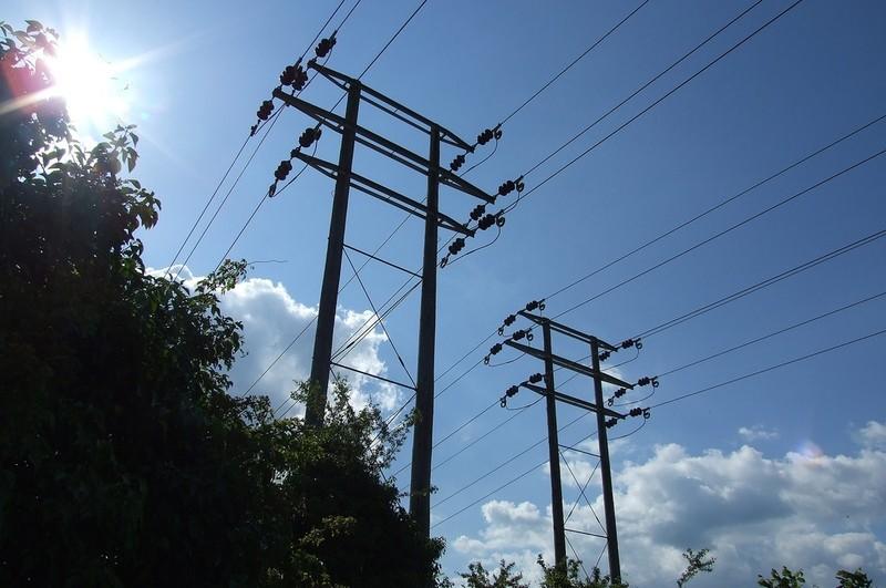 Southwest Power Pool declares Level 2 Energy Emergency Alert, calls upon Oklahomans to conserve electricity - KFOR Oklahoma City
