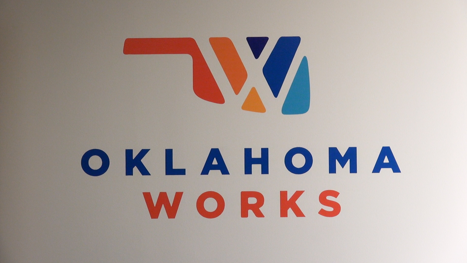 Oklahoma Works, Oklahoma Office of Workforce Development