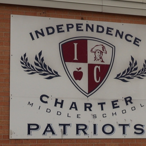 Independence Charter Middle School