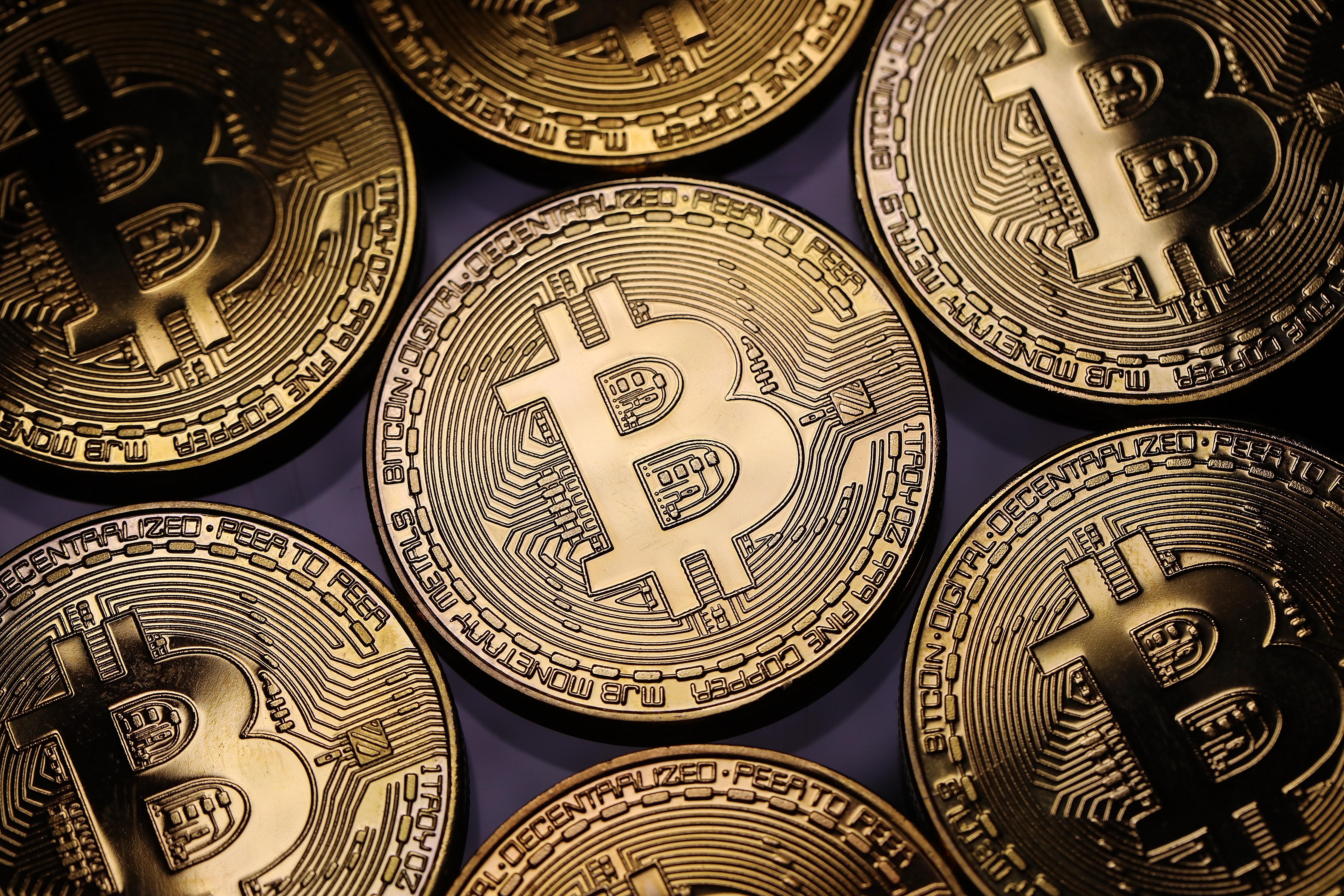 ppa bitcoin strategia commerciale bitcoin