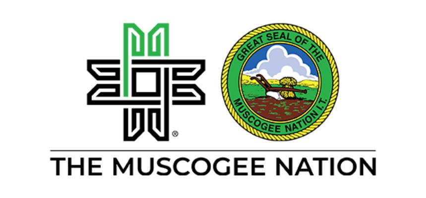 Muscogee Creek nation