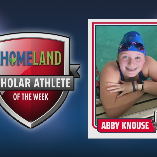 image of abby knouse
