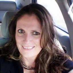 Photo of 55-year-old Dawn Sherrill