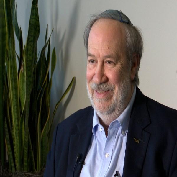 Michael Korenblit