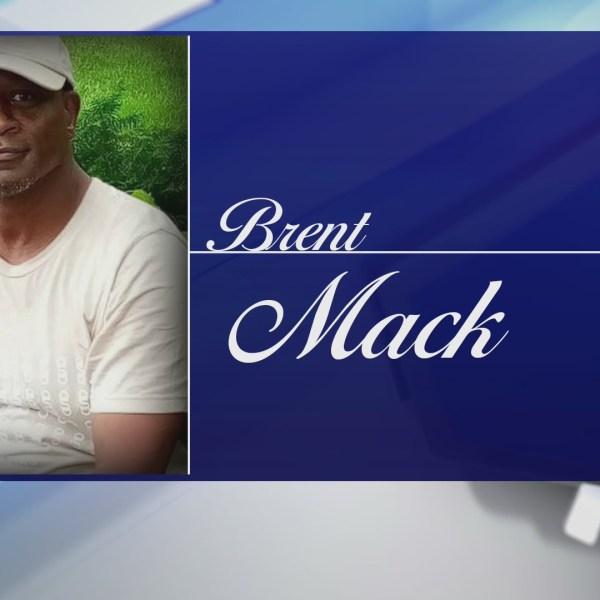 Brent Mack in memoriam
